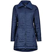 Marmot Women's Downtown Component 3-in-1 Jacket