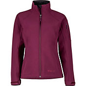 Marmot Women's Gravity Softshell Jacket