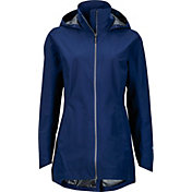 Marmot Women's Lea Softshell Jacket