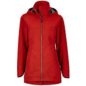 Marmot Women's Lea Softshell Jacket