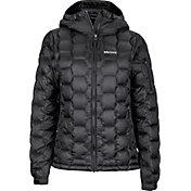 Marmot Women's Ama Dablam Down Jacket