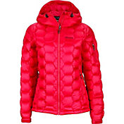 Marmot Women's Ama Dablam Down Jacket