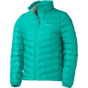 Marmot Women's Melia Down Jacket