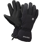 Marmot Women's On-Piste Gloves