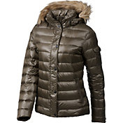 Marmot Women's Hailey Down Jacket