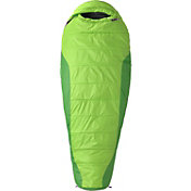 Marmot Women's Sunset 30° Sleeping Bag