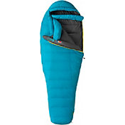 Marmot Women's Teton 15° Down Sleeping Bag