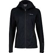 Marmot Women's ROM Rain Jacket