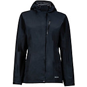 Marmot Women's Southridge Rain Jacket