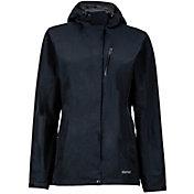 Marmot Women's Southridge Rain Jacket