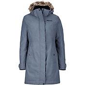 Marmot Women's Waterbury Down Jacket
