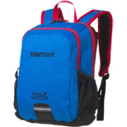 Marmot Youth Half Hitch Backpack