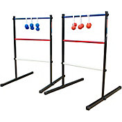 Maranda Ladderball Pro Steel Game