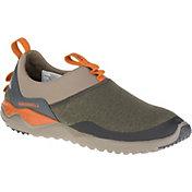 Merrell Men's 1SIX8 Moc Casual Shoes
