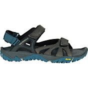 Merrell Men's All Out Blaze Sieve Convertible Sandals
