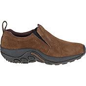 Merrell Men's Jungle Moc Casual Shoes