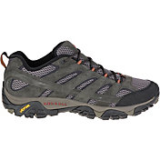 Merrell Hiking Boots & Shoes
