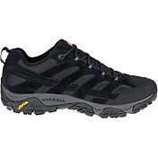 Merrell Men's Moab 2 Ventilator Hiking Shoes