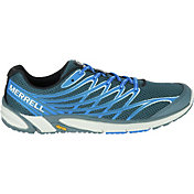 Merrell Men's Bare Access 4 Trail Running Shoes