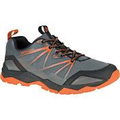 Merrell Men's Capra Rise Hiking Shoes