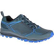 Merrell Men's All Out Crush Light Trail Running Shoes