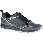 Merrell Men's All Out Crush Shield Trail Running Shoes