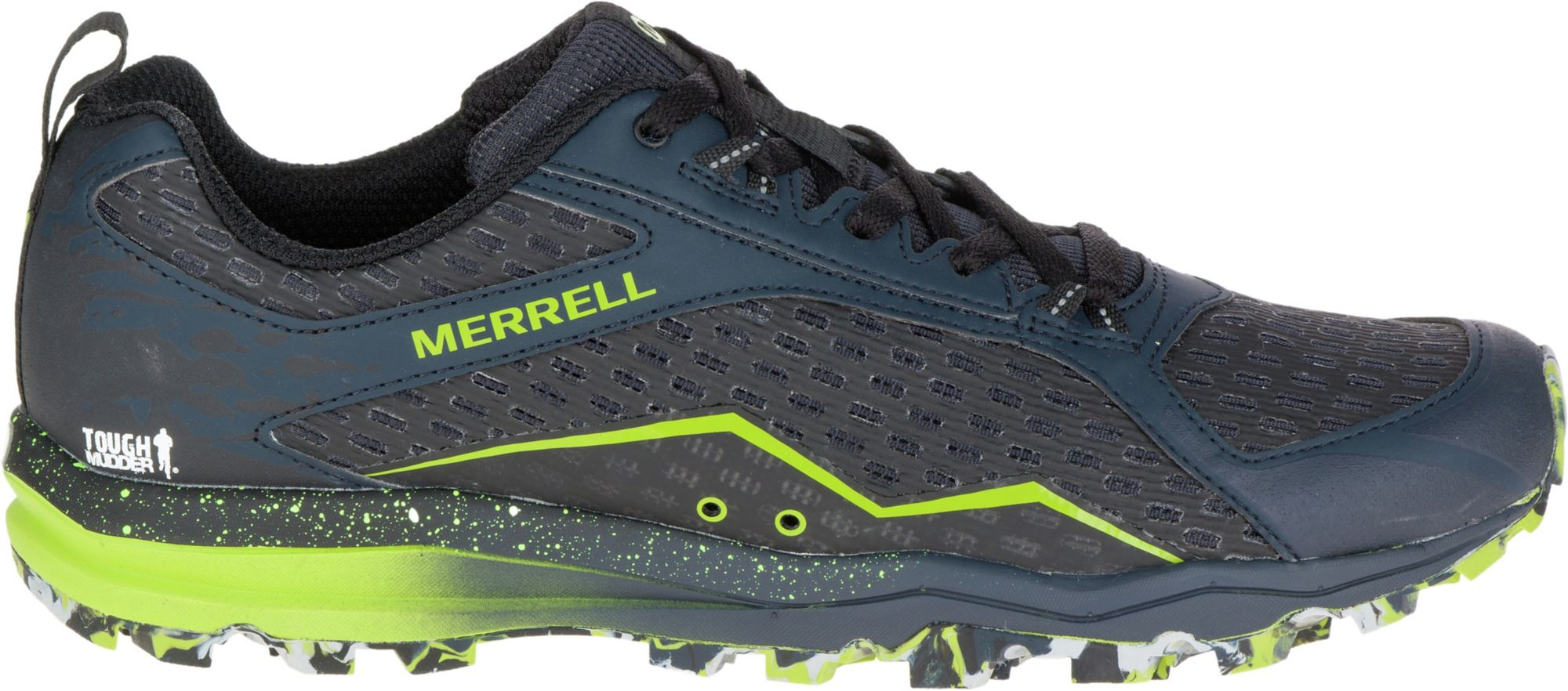 noImageFound Merrell Menu0027s All Out Crush