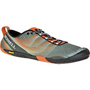 Merrell Men's Vapor Glove 2 Trail Running Shoes