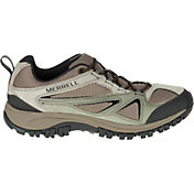 Merrell Men's Phoenix Bluff Hiking Shoes