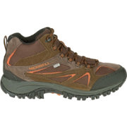 Merrell Men's Phoenix Bluff Mid Waterproof Hiking Boots