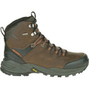Merrell Men's Phaserbound Waterproof Hiking Boots