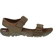 Merrell Men's Telluride Strap Sandals
