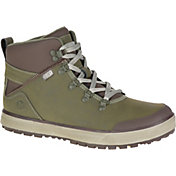Merrell Men's Turku Chelsea Waterproof 200g Winter Boots