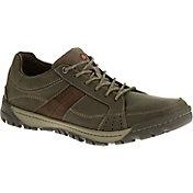 Merrell Men's Traveler Point Casual Shoes