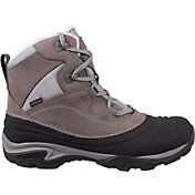 Merrell Women's Snowbound Mid 200g Waterproof Winter Boots