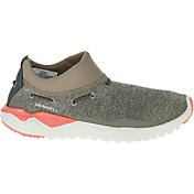 Merrell Women's 1SIX8 Moc Casual Shoes