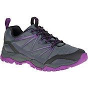 Merrell Women's Capra Rise Hiking Shoes