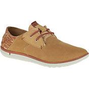 Merrell Women's Duskair Smooth Casual Shoes