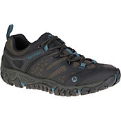 Merrell Women's All Out Blaze Vent Hiking Shoes