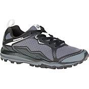 Merrell Women's All Out Crush Light Trail Running Shoes