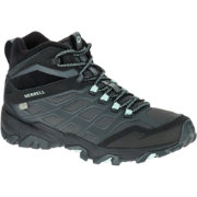 Merrell Women's Moab FST ICE+ THERMO Hiking Boots