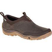 Merrell Women's Murren Moc Waterproof 200g Winter Shoes