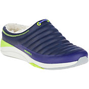 Merrell Women's Applaud Chill Casual Shoes
