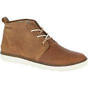 Merrell Women's Around Town Chukka Casual Boots