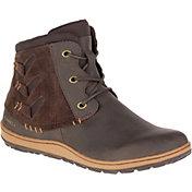 Women's Ashland Vee Waterproof Ankle Boots