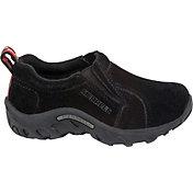 Merrell Kid's Jungle Moc Casual Shoes