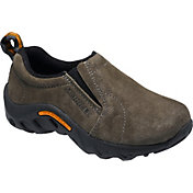 Merrell Kids' Jungle Moc Casual Shoes