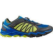 Merrell Kids' Hydro Run 2.0 Running Shoes
