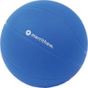 Merrithew Yoga Mini Foam Stability Ball