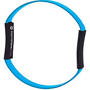 Merrithew Pilates Fitness Circle Flex